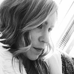 Victoria Malko, Certified Meditation and Rollax Trainer / Therapist