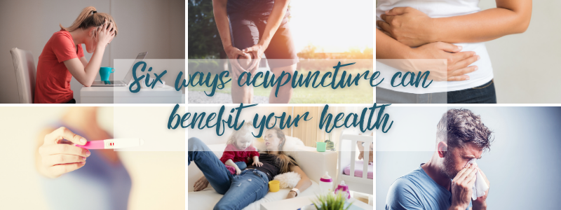 acupuncture calgary health benefits