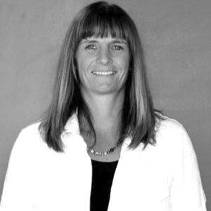 Dr. Lisa Bridges (Makofka)